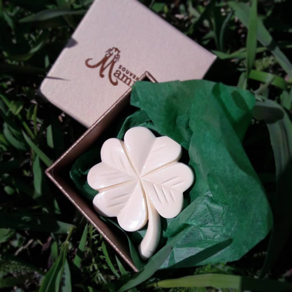 souvenir_mammoth_yakutia_101934812_696097057871302_8353041721057792867_n